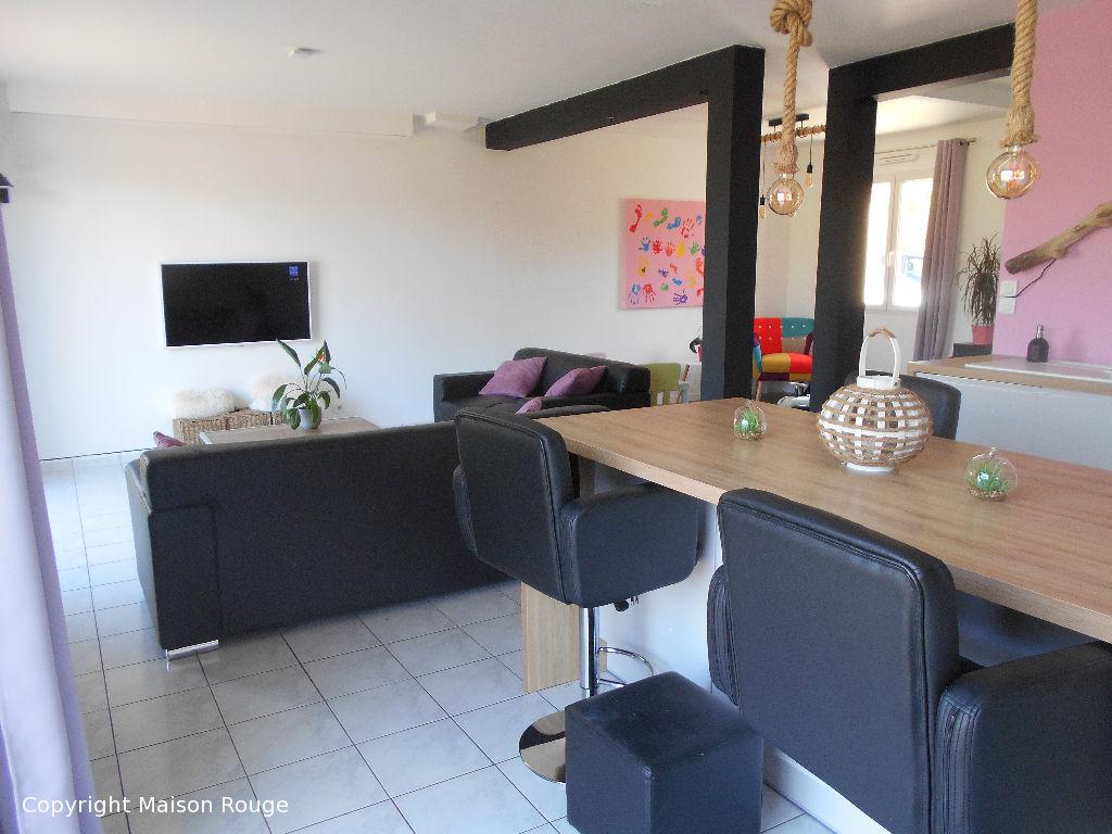 Maison Saint Cast Le Guildo 5 pièce(s) 105 m2
