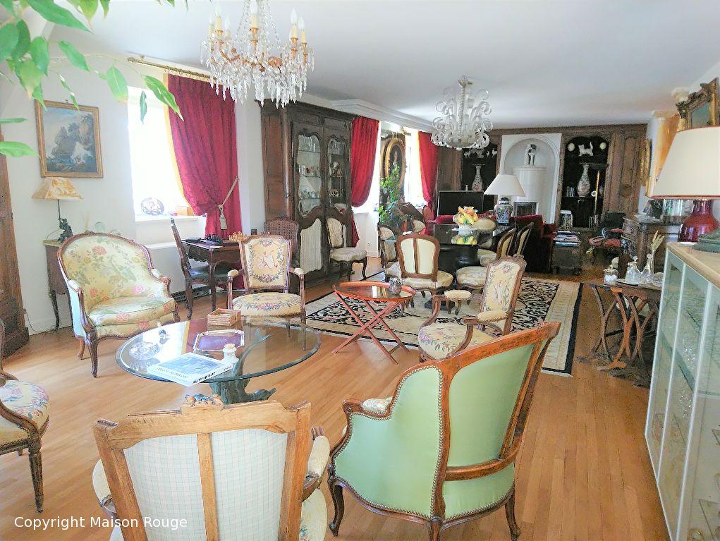 Maison Lamballe 5 pièces 143m2