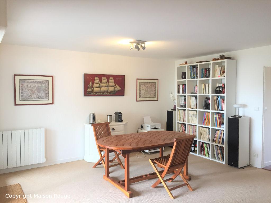 Appartement Saint Briac Sur Mer 3 pièce(s) 70 m2