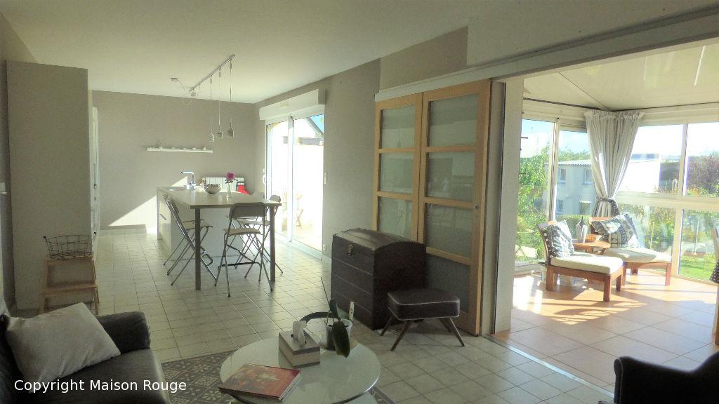 Maison Saint-malo  6 pièce(s) 120 m2