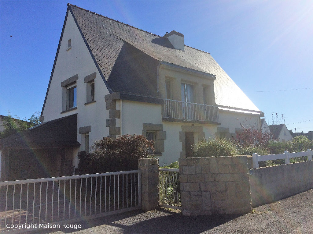 Maison Saint Cast Le Guildo 4 pièce(s)
