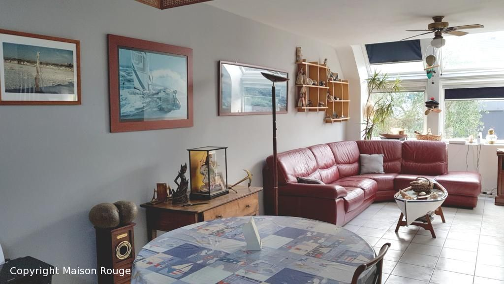 Maison Cancale 6 pièce(s) 130 m2