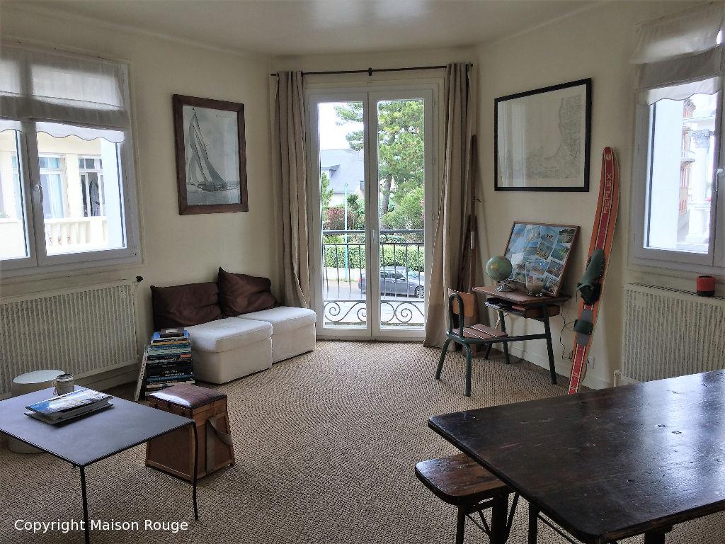 Appartement  4 pièce(s) saint Cast le Guildo