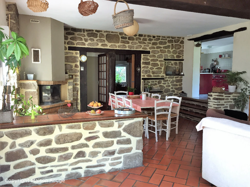 Maison Saint Briac Sur Mer