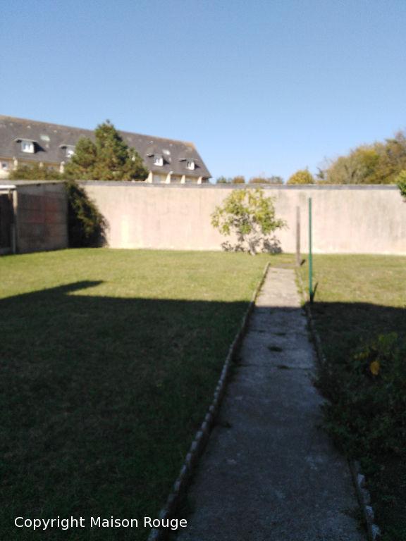 Maison Pleslin Trigavou 5 pièces 120 m2
