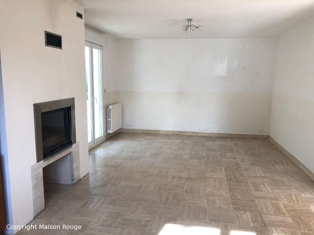 Maison Saint Brieuc  5 pièce(s) 124 m2