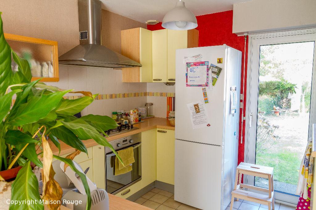 Maison Dinard 5 pièce(s) 87 m2