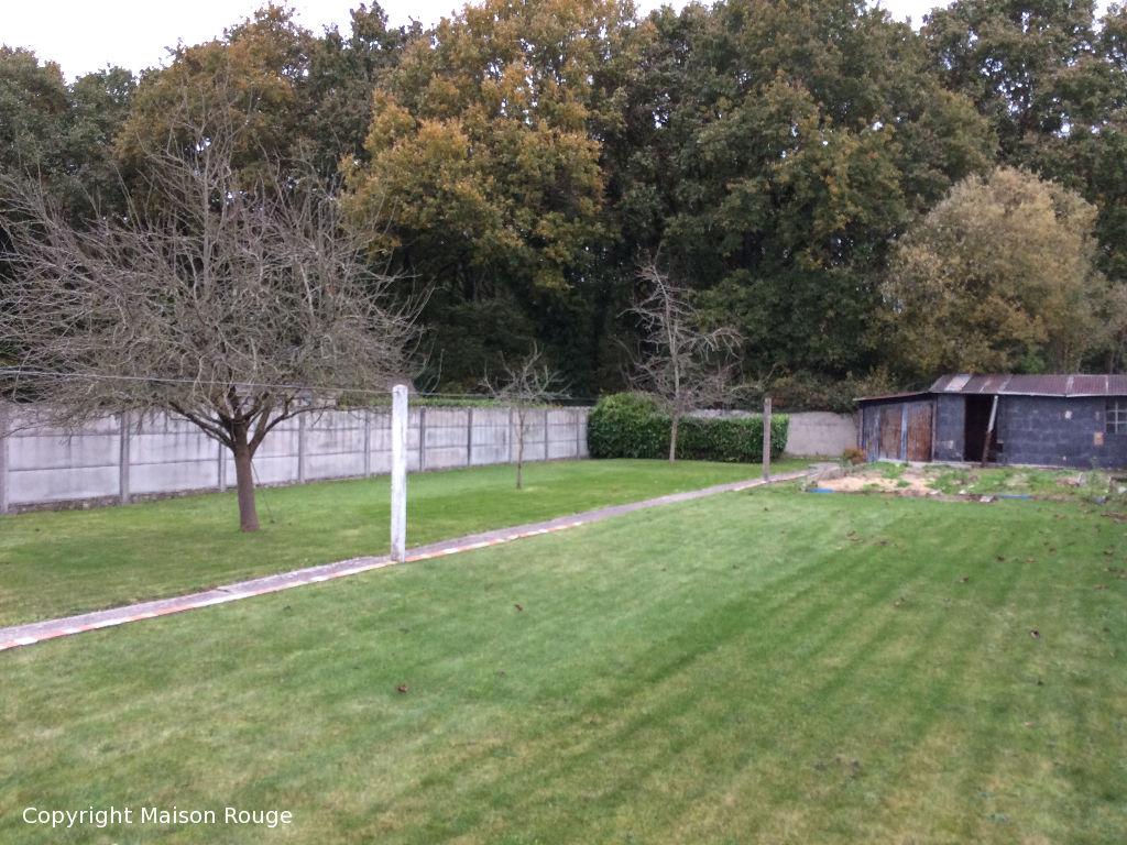 PLEURTUIT - Maison d'habitation proche centre