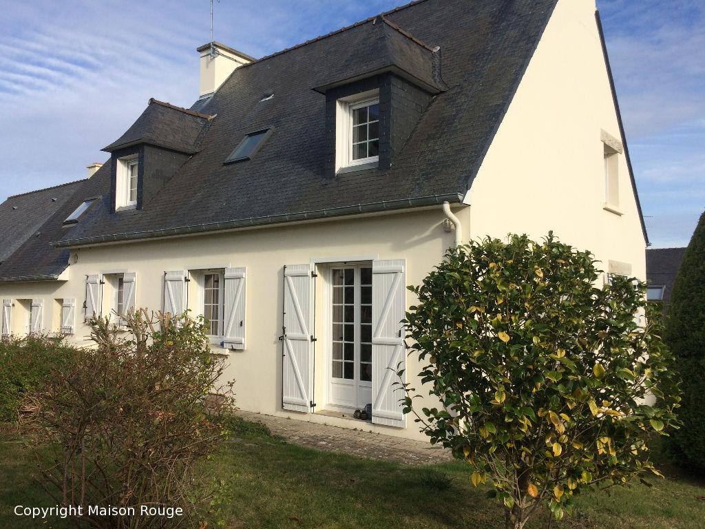 Maison en vente à Saint-Cast-Le-Guildo (22)