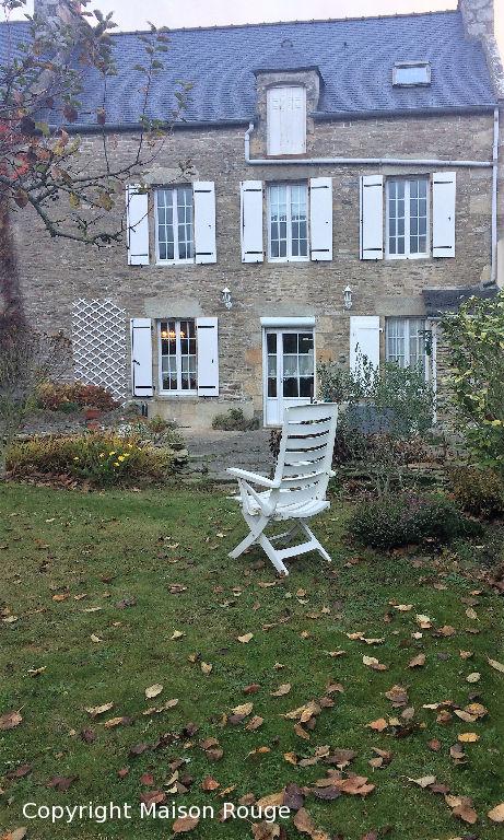 Maison en pierre 5 pièces SAINT CAST LE GUILDO