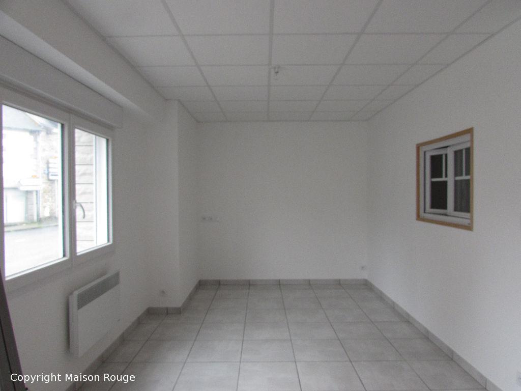 Immeuble Henanbihen 10 pièces 200 m2