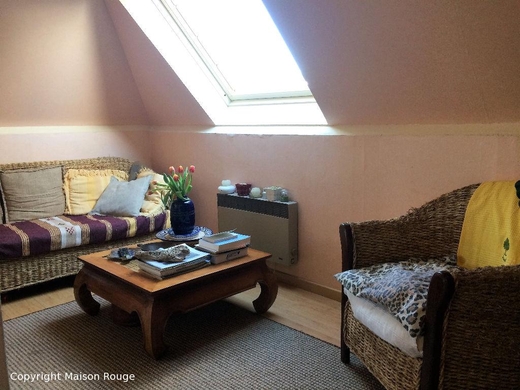 Appartement Saint Cast Le Guildo 3 pièce(s) 48 m2
