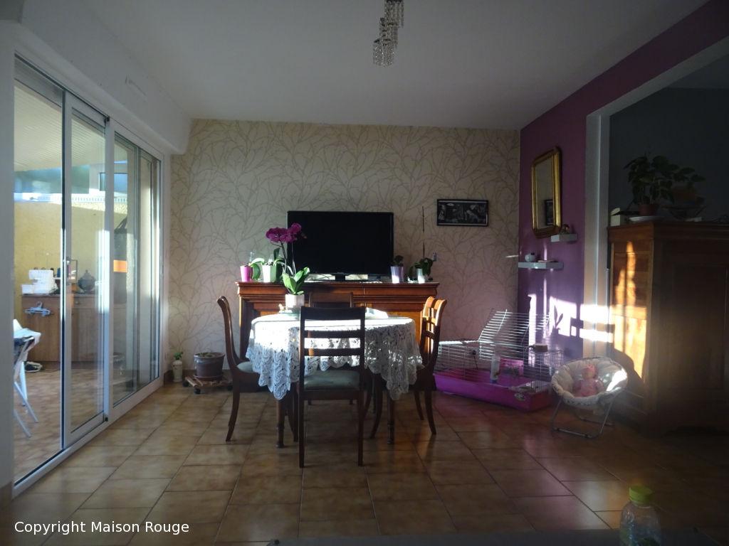 Maison Dinan 6 pièce(s) 93 m2