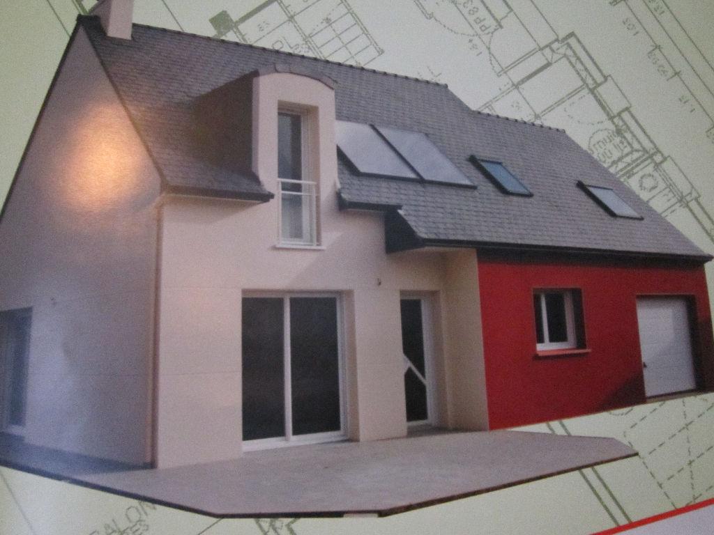 maisons louer plouvien entre particuliers et agences. Black Bedroom Furniture Sets. Home Design Ideas