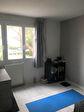 PROCHE FAC appartement t1