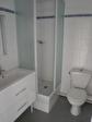 Appartement Brest 1 pièce(s) 23 m2