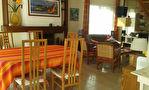 Maison au Guilvinec à 200 m de la plage - 6 pièces - 8 personnes