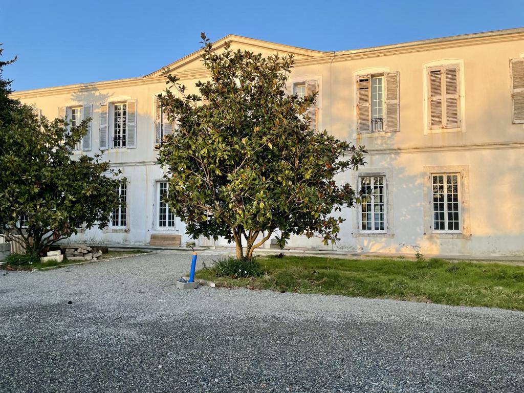 Appartement La Rochelle 6 pièce(s) 92 m2