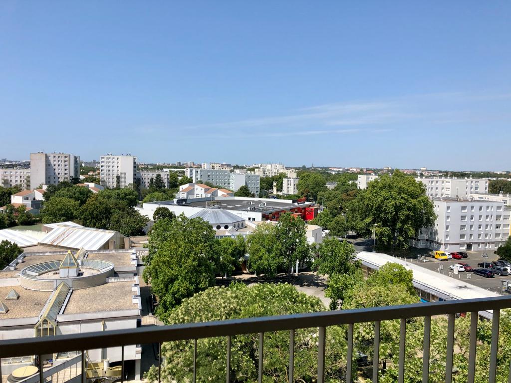 Appartement La Rochelle 3 pièce(s) 79.50 m2