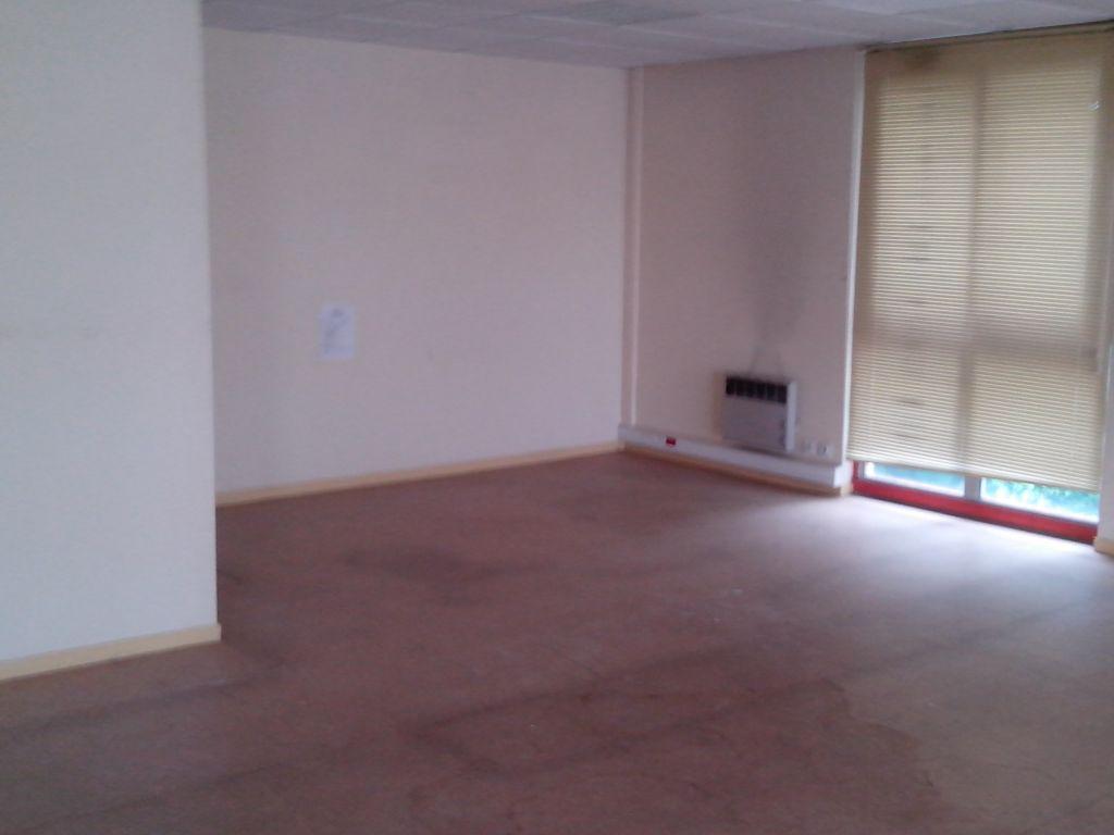 Vente Bureaux QUIMPER - Bureaux à vendre à QUIMPER, à vendre immobilier d'entreprise Brest  Finistère immobilier entreprise Bretagne 29