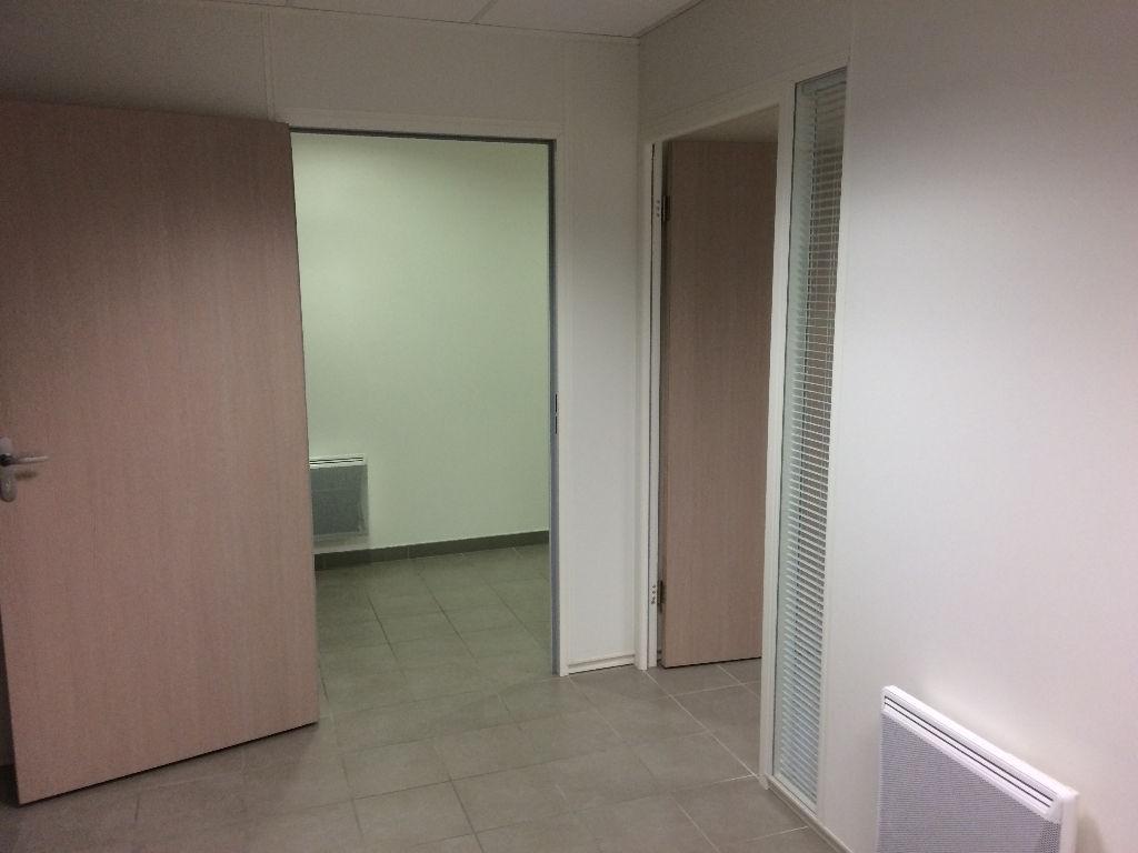 A louer Bureau 12m² Aeroport