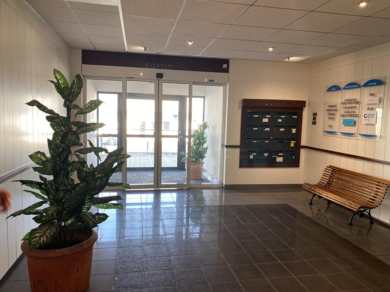 bureaux  357 m2 BREST - Zone de Kergonan