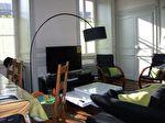A louer Pontivy Bretagne Morbihan appartement T3 70 m2 3 pieces  2 chambres parking privé