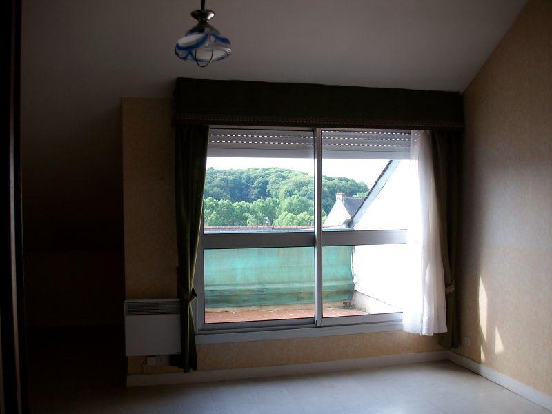 Appartement T2 dupleix avec balcon
