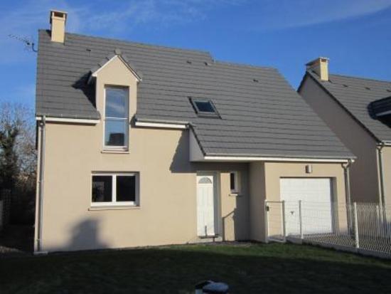 immobilier granville a vendre vente acheter ach maison granville 50400 5 pi ce s 90 m2. Black Bedroom Furniture Sets. Home Design Ideas