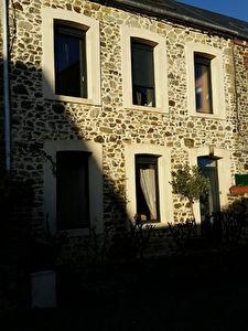 Immobilier granville sartilly saint l agneaux normandie cabinet folliot - Cabinet folliot saint lo ...