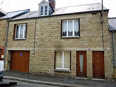 Cabinet folliot r seau d 39 agences immobili res en normandie granville sartilly saint l - Cabinet folliot saint lo ...