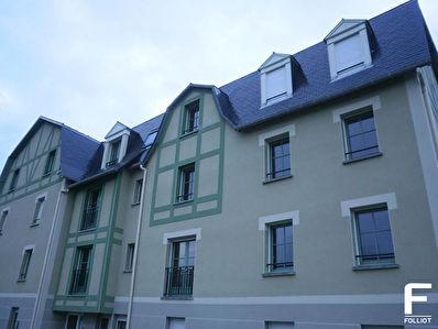 cabinet folliot r seau d 39 agences immobili res en normandie granville. Black Bedroom Furniture Sets. Home Design Ideas