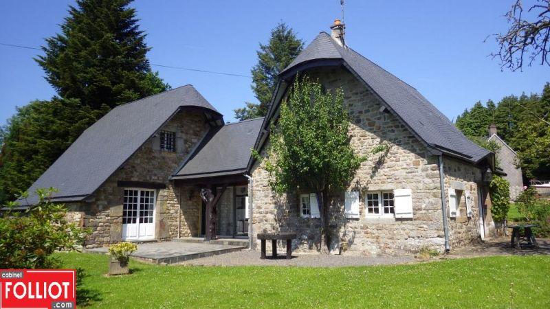 Immobilier la colombe a vendre vente acheter ach maison la colombe 50800 8 pi ce s 180 - Office tourisme villedieu les poeles ...