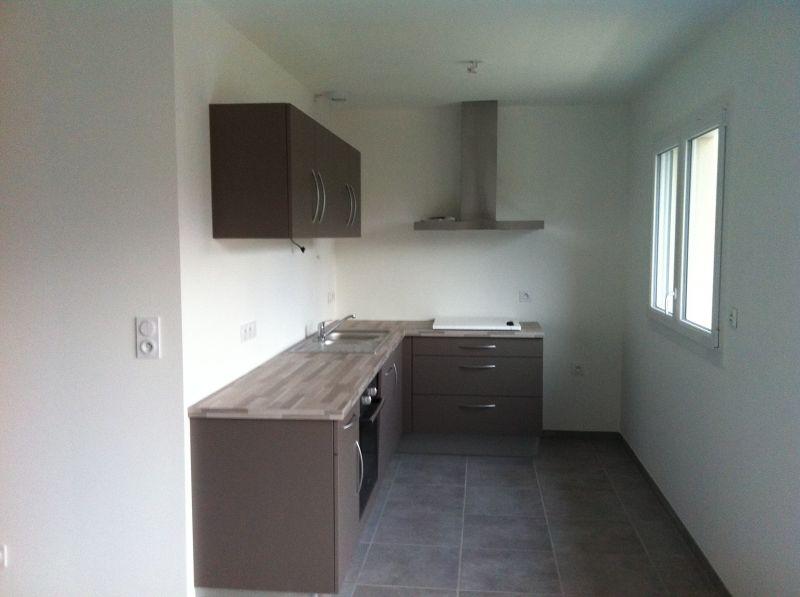 Immobilier granville a louer locati appartement for Chambre 327 distribution