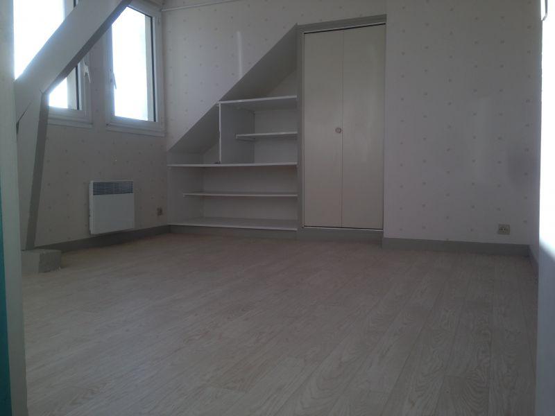 Immobilier saint lo a vendre vente acheter ach for Chambre 327 distribution