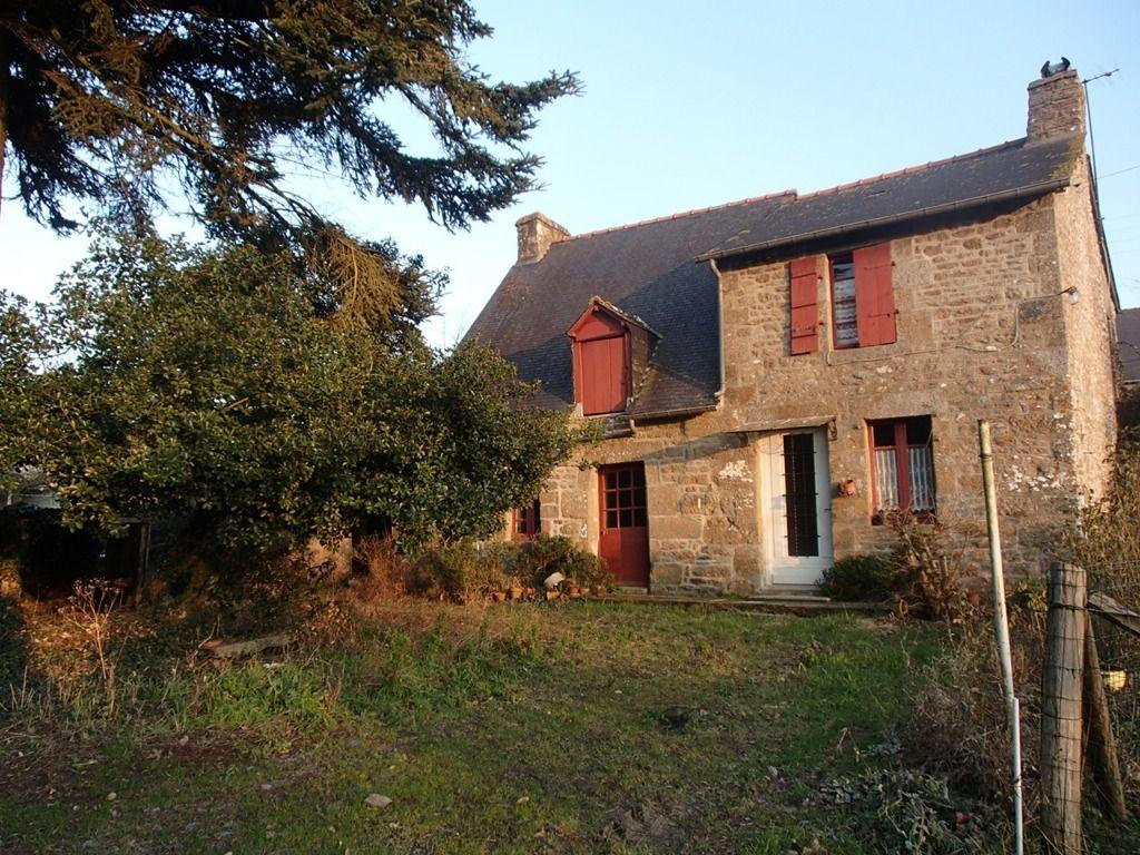 Maison Saint Marc Le Blanc 95 m2