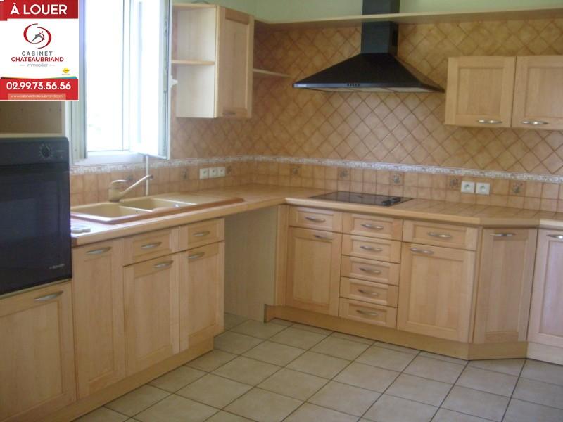 Maison Guipel - 6 pièce(s) - 140.00 m2