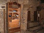 Maison en pierre Bazouges La Perouse - 6 pièce(s) - 90.00 m2