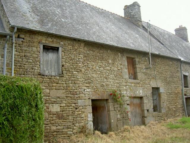 Maison à rénover Sens De Bretagne - 7 pièce(s) - 150.00 m2