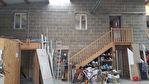 Entrepôt / local industriel Antrain 680 m2