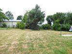 Maison Saint Remy Du Plain 5 pièce(s) 109.70 m2