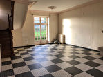 Maison Sens De Bretagne 5 pièce(s) 104 m2