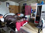 Maison à vendre Dol De Bretagne 6 pièce(s) 145m2