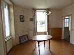 Maison Antrain 4 pièce(s) 90 m2