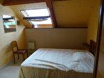 Maison Saint Ouen Des Alleux 5 pièce(s)