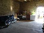 A LOUER - LA FONTENELLE - MAISON T4 - 92 m² - JARDIN - GARAGE