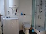 Appartement Meillac 3 pièce(s) 65 m2