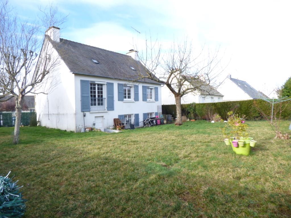 Maison à vendre Pleudihen Sur Rance 5 pièce(s)