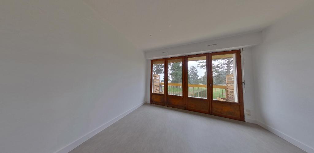 Appartement Combourg 2 pièce(s) 50.10 m2