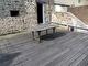 Murs commerciaux Sens De Bretagne 180 m2